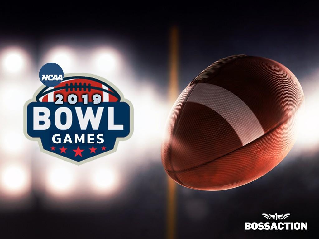 NCAAFootballBowlGames