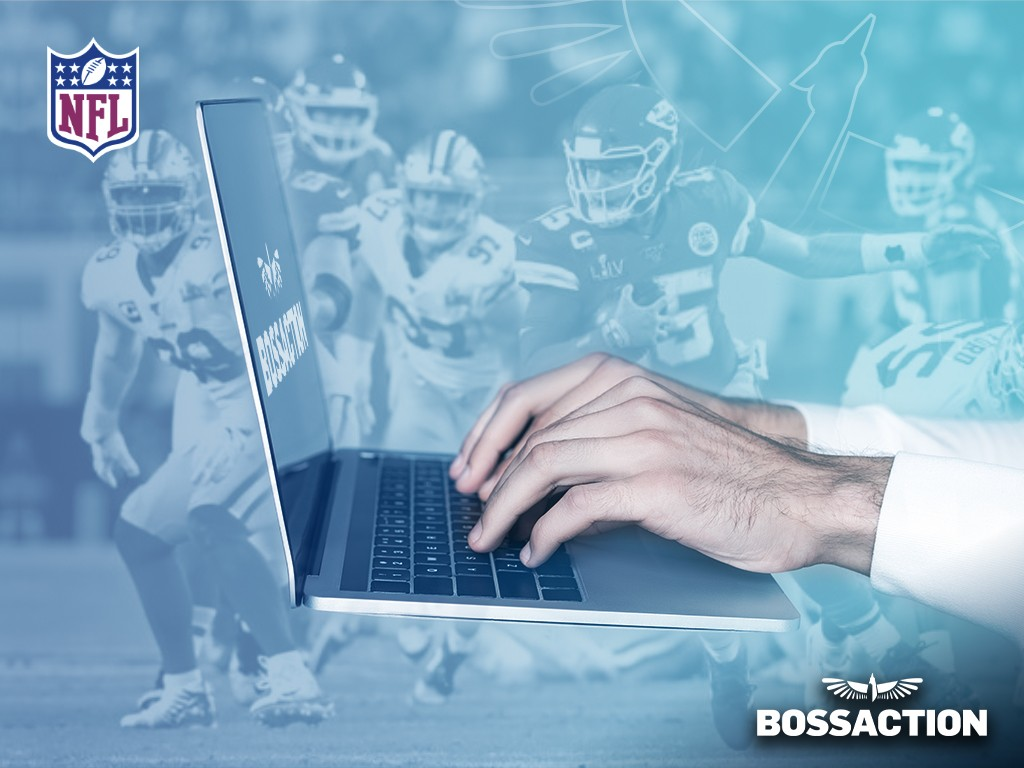 Use Pay Per Head Premium Platforms for NFL Action Sportsbook Success