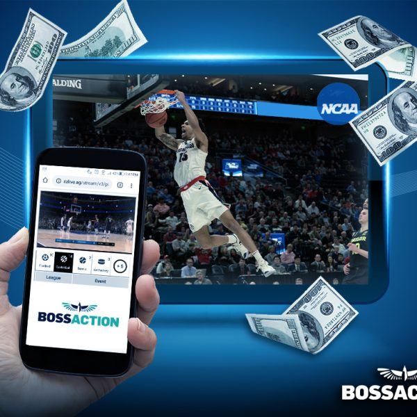 March Madness 2021: Managing College Basketball Betting