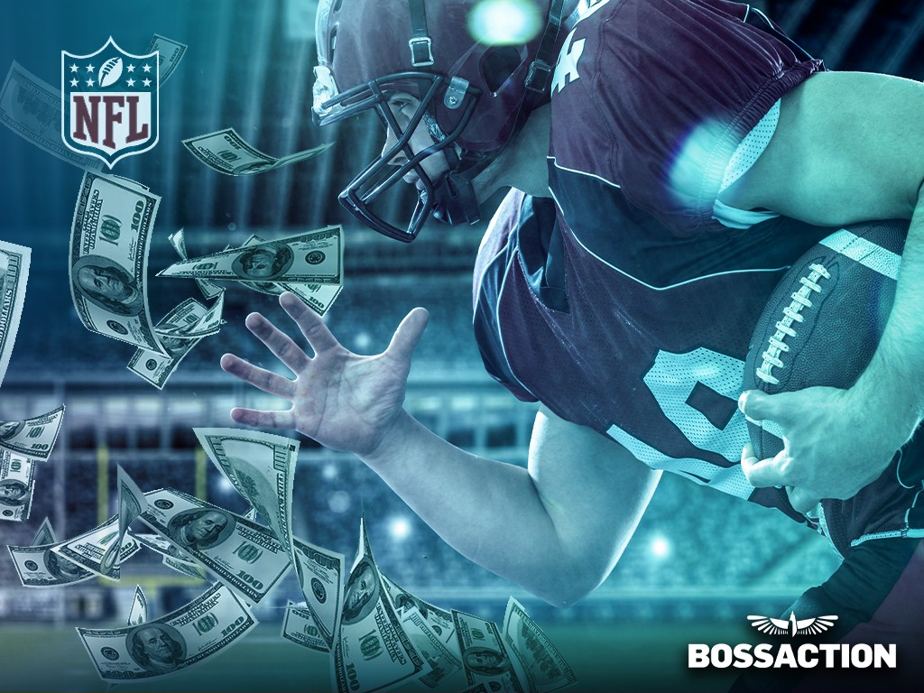 NFL Props Betting: How to Promote Premium Props