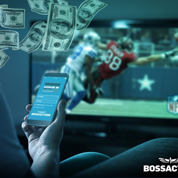 Bookmaker Tips: Managing NFL Football Betting